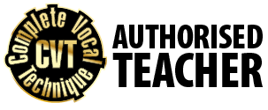 Auktoriserad CVT-pedagog